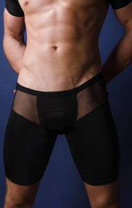 TEASER HUNK DARK EDITION