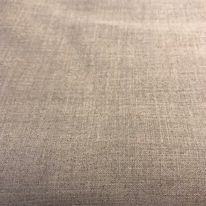 natural / light weight linen fabric /  Oeko-Tex certified all natural hight quality linen