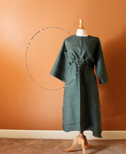 extra fee for adding sleeves  on custom dress blouse