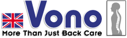 VONO MATTRESS COLLECTION