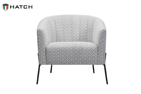 9868 DESIGNER CHAIR