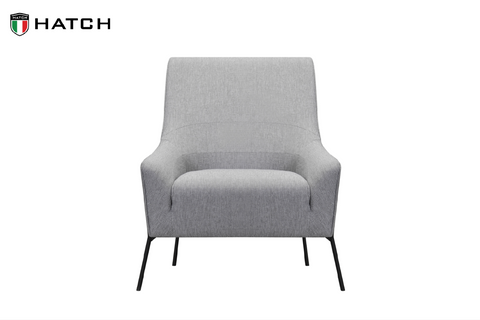 9869 DESIGNER CHAIR