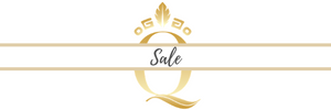 Non toxic Vegan Gluten Free Skin Care Sale Collection