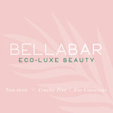 Bella Bar OC Non Toxic Eco Luxe Beauty Bar Facials Manicures Pedicures Cosmetics Skin Care