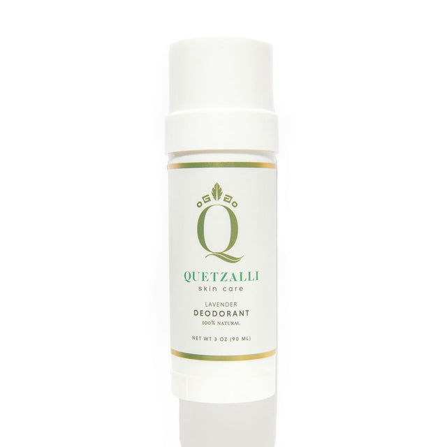 Quetzalli Skin Care Non Toxic Organic Vegan Inspired y the ancient Aztec and Mayan Empires
