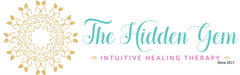 The Hidden Gem OC Orange County CA Intuitive Healing Therapy Massage Facials Non Toxic Skin Care