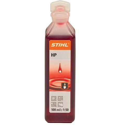 Stihl One Shot Oil
