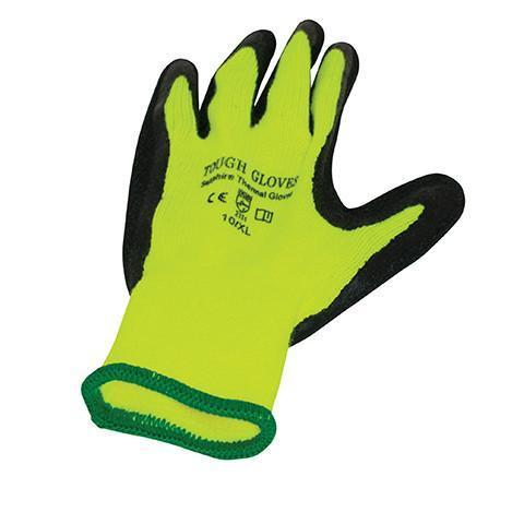 Thermal Grip Glove