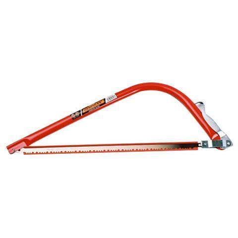 1/2-bow-saw - Orbit - Landscaping Tools - Lapwing UK