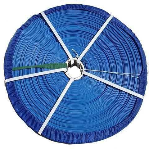 Lay Flat Water Hose 100m
