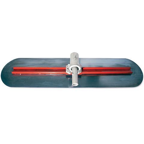 Big Blue Easy Float Kit, 1200mm blade and pitch control