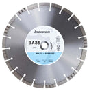 BA35 Incision Beta Range Diamond Blade
