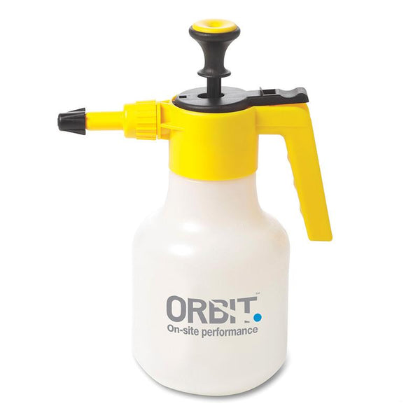 Orbit 1.5L Water Sprayer - Orbit - Sprayers - Lapwing UK