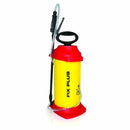 Orbit 5L Profi Eco Plastic Sprayer With Plastic Lance