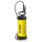 Orbit Economy 5L Sprayer - Orbit - Sprayers - Lapwing UK