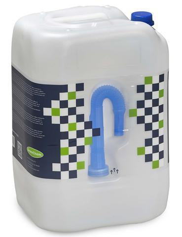 Greenchem Adblue Diesel Engine Additive