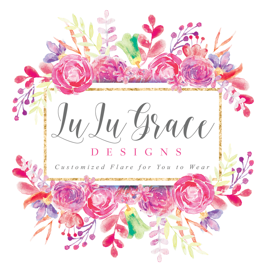 LuLu Grace Designs