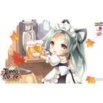 Tanto Cuore Playmat - Beer Stand