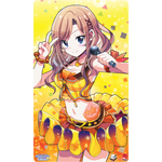 Starlight Stage Playmat - Celebrity Idol - PRE-ORDER