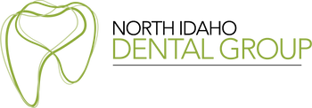 North Idaho Dental Group