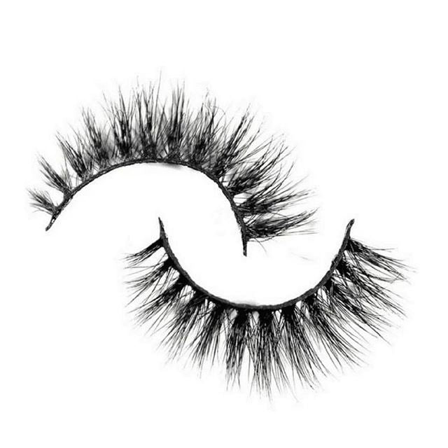 Cleo | 3D Mink Lashes