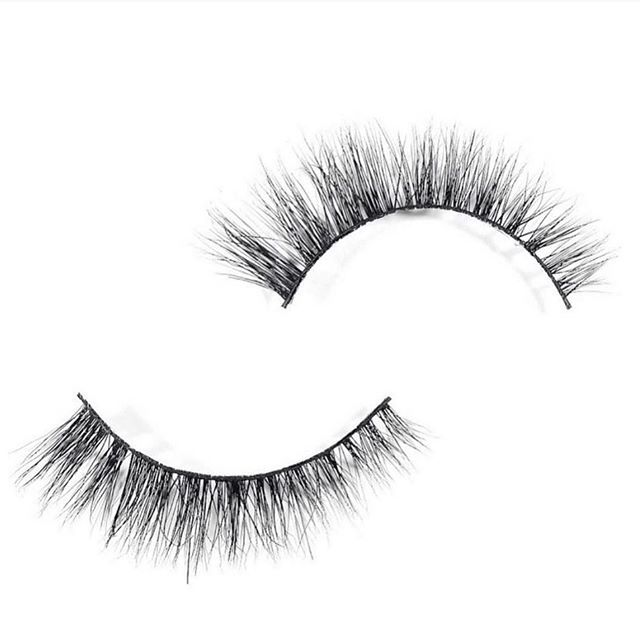 Germany | 3D Mink Thinline Lashes