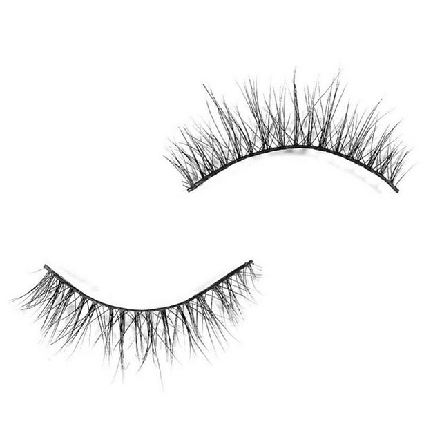 Canada | 3D Mink Thinline Lashes