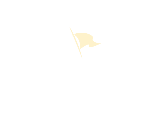 Tudors | Shirt Kingdom