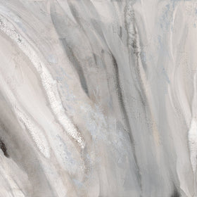 Warm White,36x72,acrylic.jpg