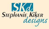 Stephanie Kiker Designs Wholesale
