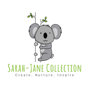 Sarah-Jane Collection