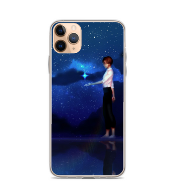 CoupleTwo Phone Case