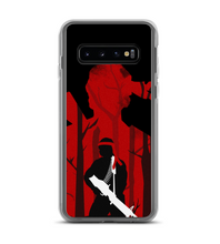 Rambo : First blood Phone Case