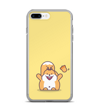 Exciting Bubu Phone Case