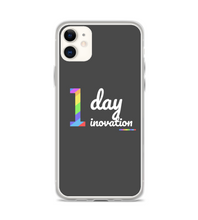 1day1inovation Phone Case