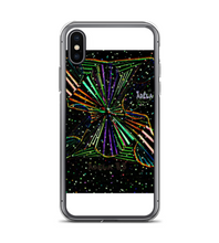 Vortex Phone Case