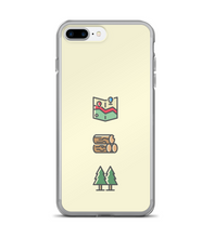 The Adventure Phone Case