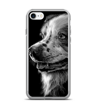 Lovedog Phone Case