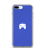 Console gamer Phone Case