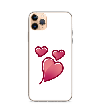 Cube the love-02 Phone Case