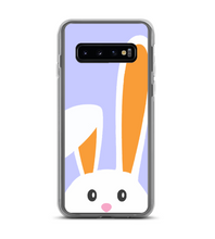 Easter Bunny Ears Print Phone Case