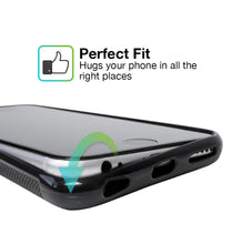 Perfect fit - Phone Case