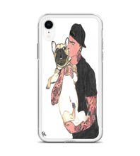 doglove Phone Case