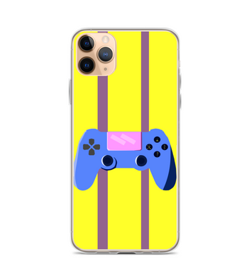 CINE,GAMES,MUSIC Phone Case