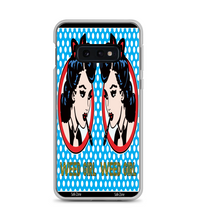 phone case image design Phone Case