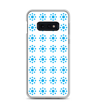 Phone Cases Design Phone Case