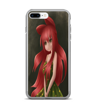 anime Phone Case