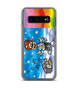 HIP-HOP Phone Case
