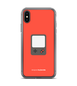You are a Gamer Phone Case