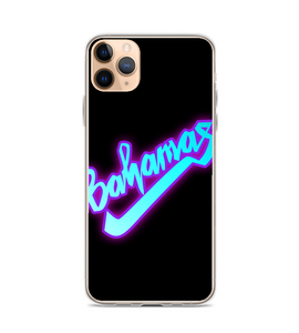Bahamas Phone Case